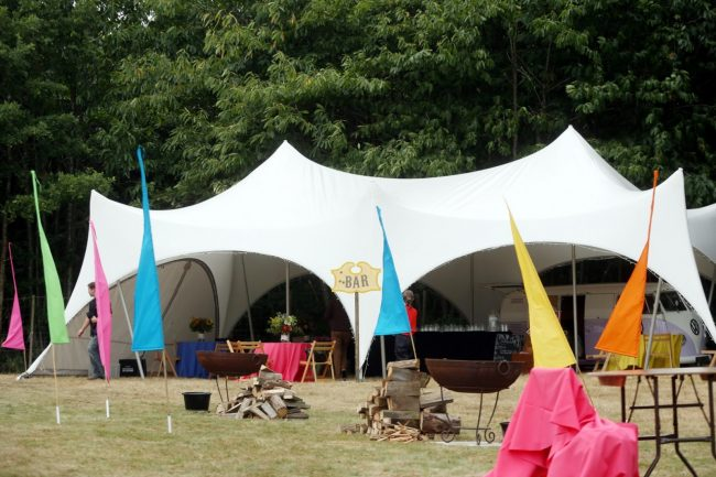 tapeze-tent-festival-wedding